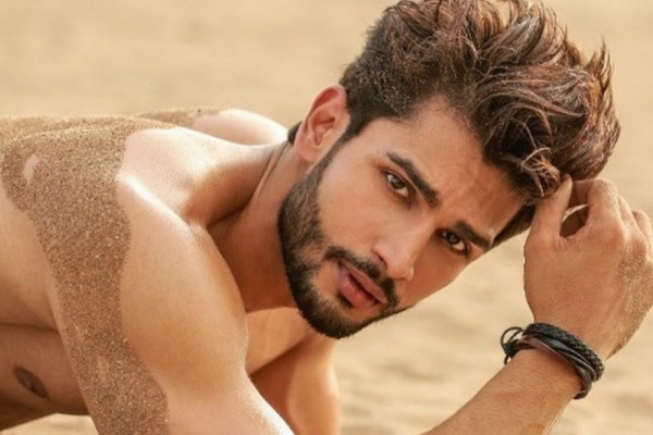 Rohit Khandelwal.