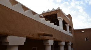 Al Ghat 11