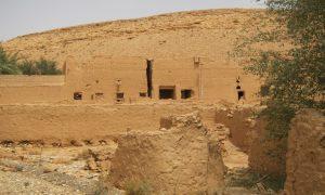 Al Ghat 4