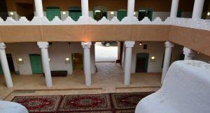 Al Ghat 7