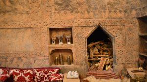Al Ghat 8