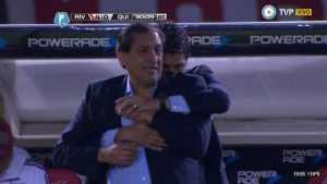 Emotivo-abrazo-Ramon-hijo