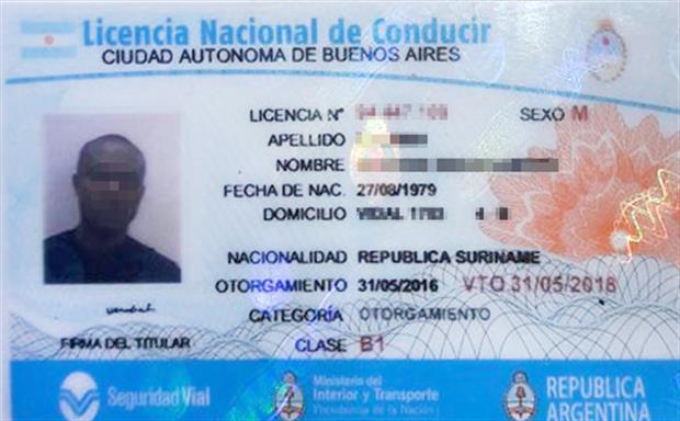 narcotrafico-2484550w620