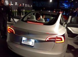 Tesla otro 3