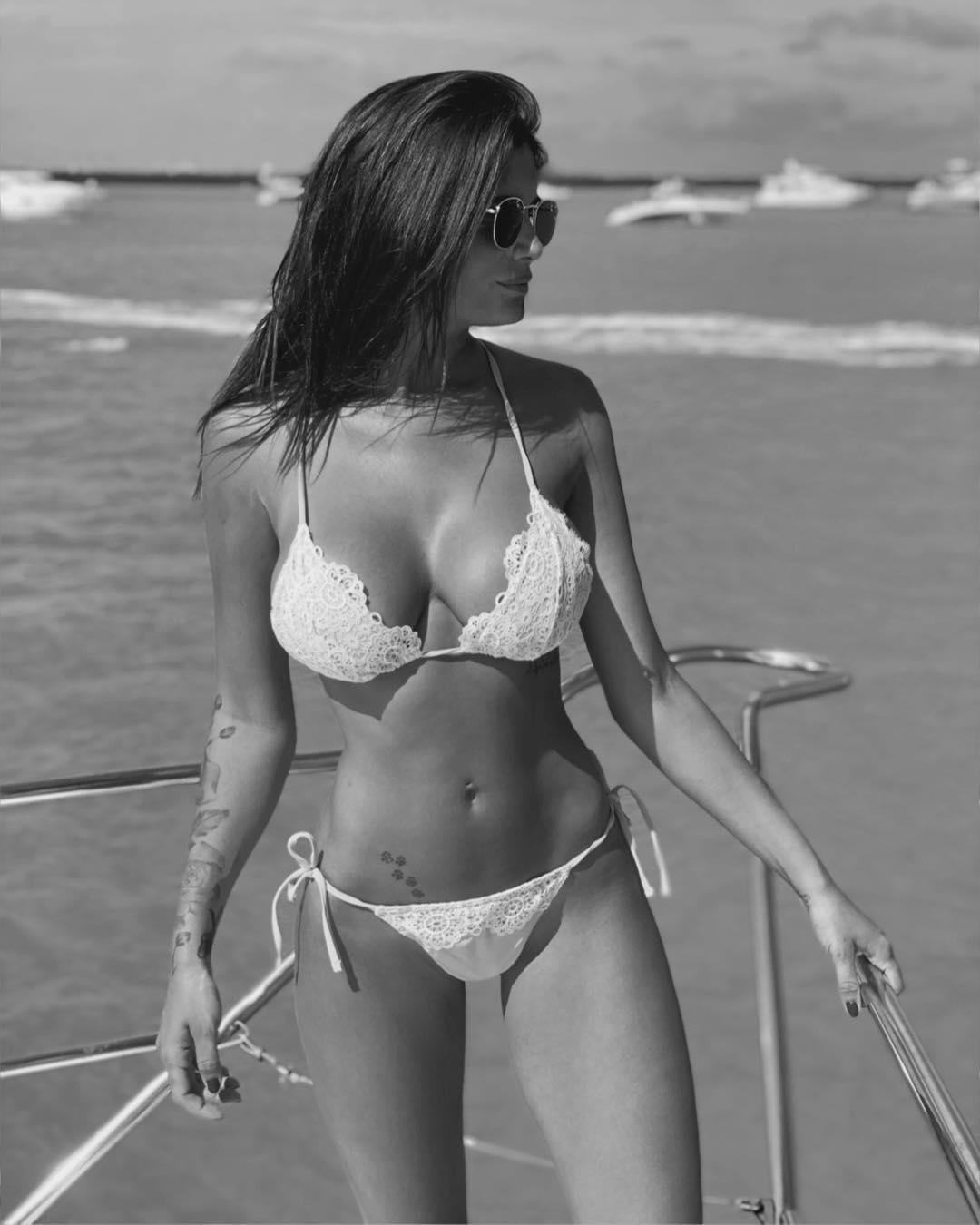 2019 Daphne de Baat naked (42 photos), Topless, Paparazzi, Twitter, swimsuit 2006
