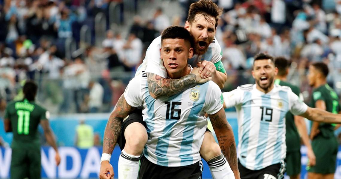 Messi-y-Rojo-25-06.jpg-UN-web.jpg