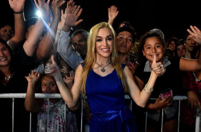 Premios Estrella De Mar 2019: Santo En La Web Y En La Red