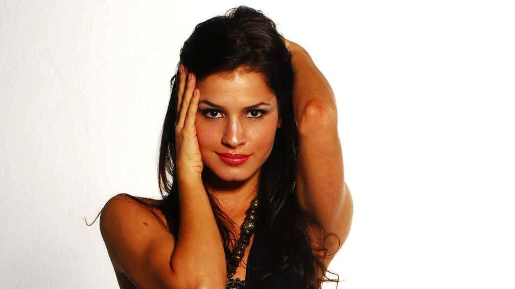 Maria Fernanda Telesco nudes (13 foto) Video, iCloud, underwear
