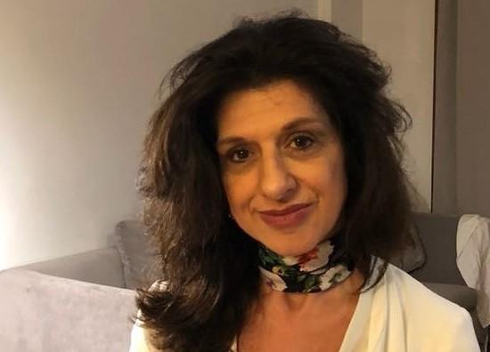 Betina Kraus